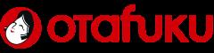 Otafuku Sauce Co., Ltd